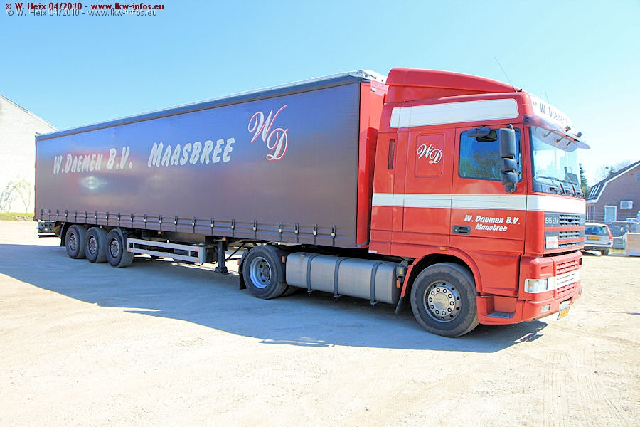 W-Daemen-Maasbree-170410-010.jpg
