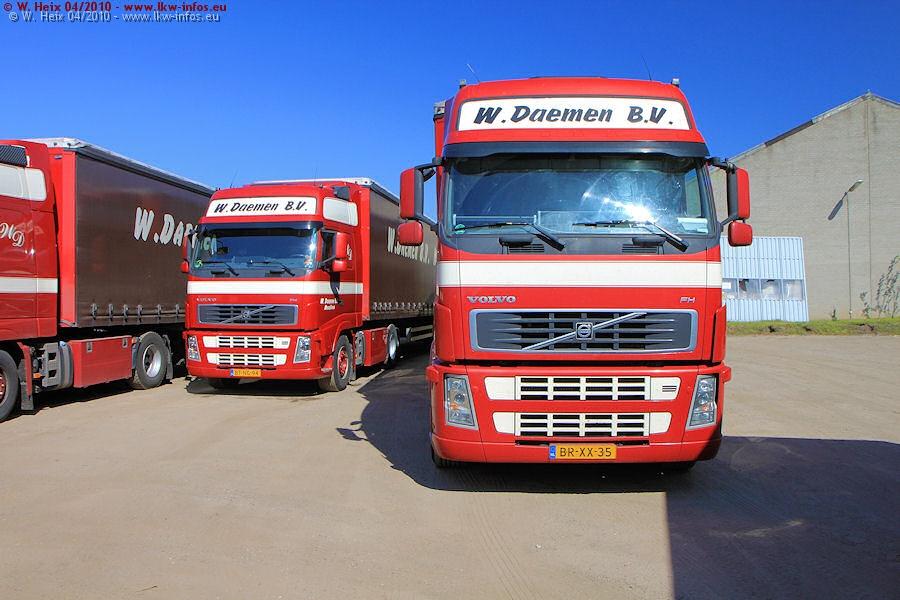 W-Daemen-Maasbree-170410-014.jpg
