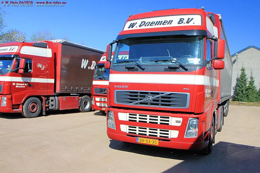 W-Daemen-Maasbree-170410-015.jpg