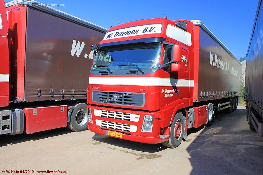 W-Daemen-Maasbree-170410-017.jpg