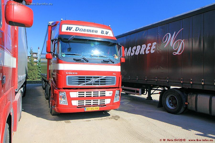 W-Daemen-Maasbree-170410-019.jpg