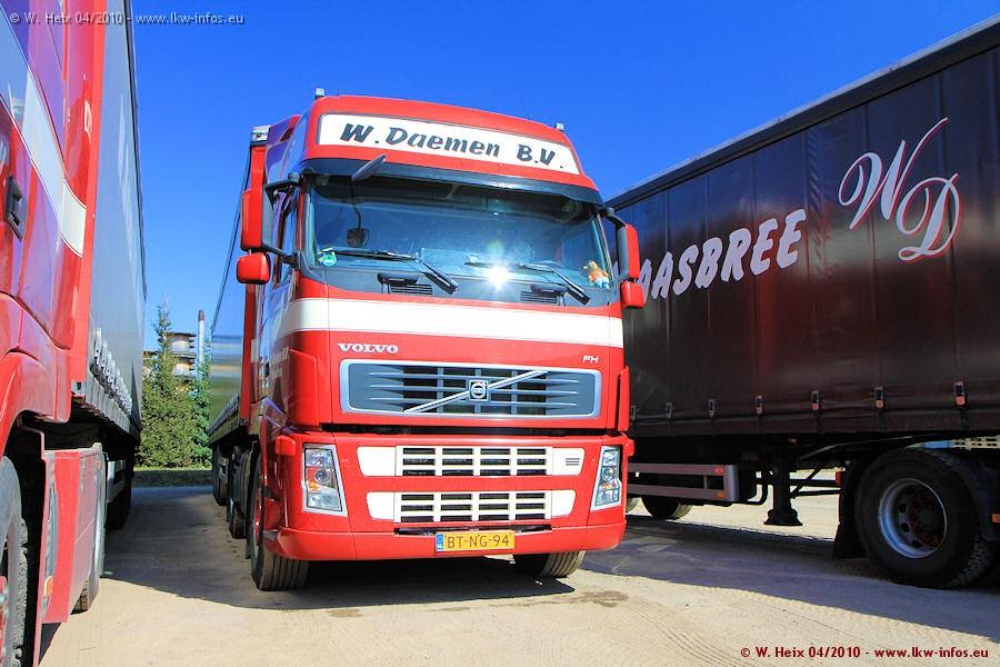 W-Daemen-Maasbree-170410-020.jpg