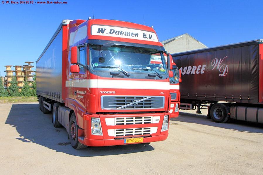 W-Daemen-Maasbree-170410-023.jpg