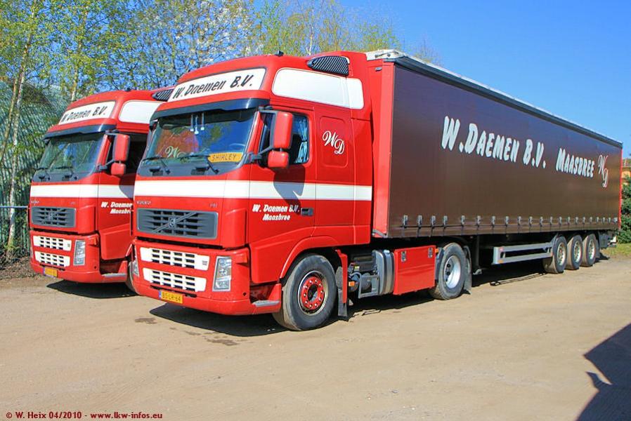 W-Daemen-Maasbree-170410-027.jpg