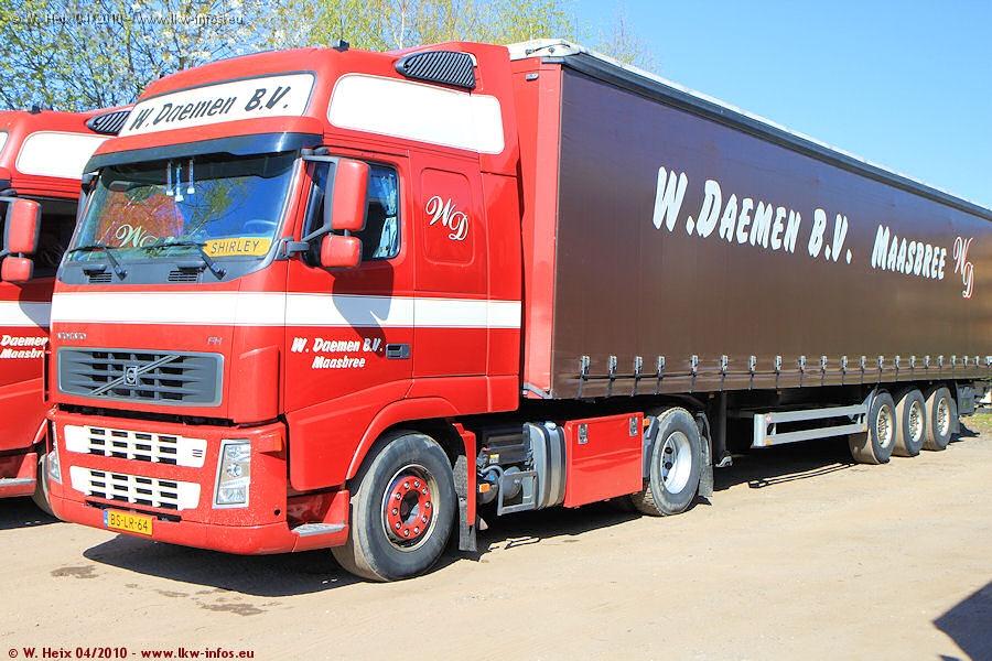 W-Daemen-Maasbree-170410-028.jpg