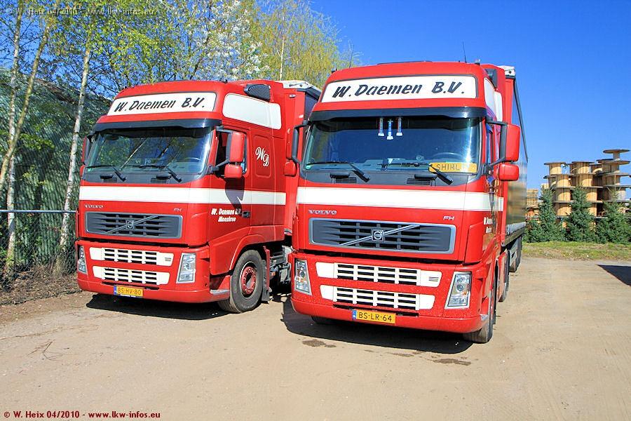 W-Daemen-Maasbree-170410-030.jpg