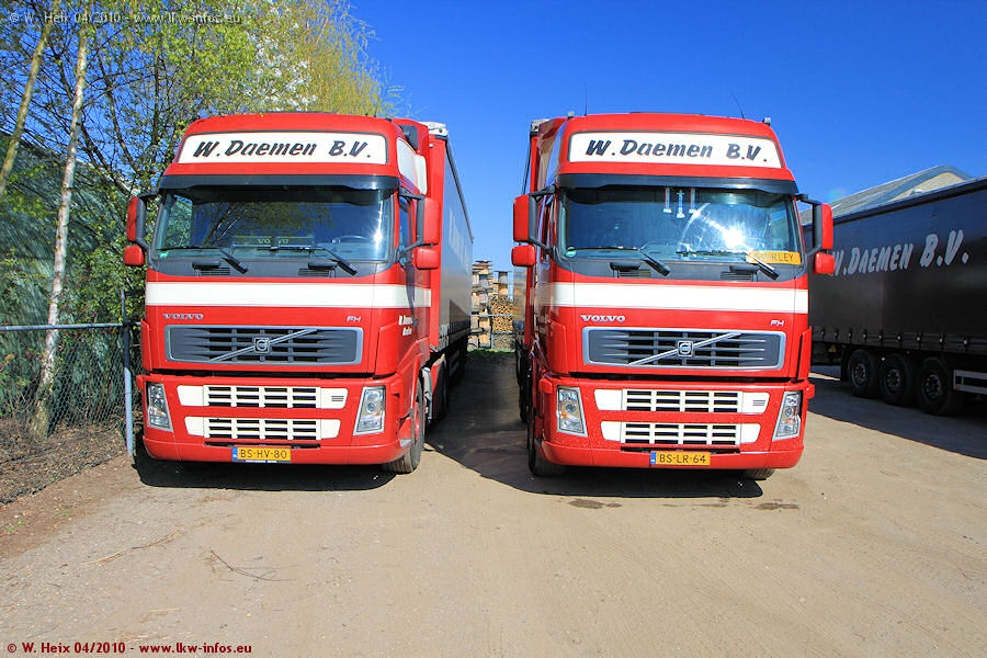 W-Daemen-Maasbree-170410-031.jpg