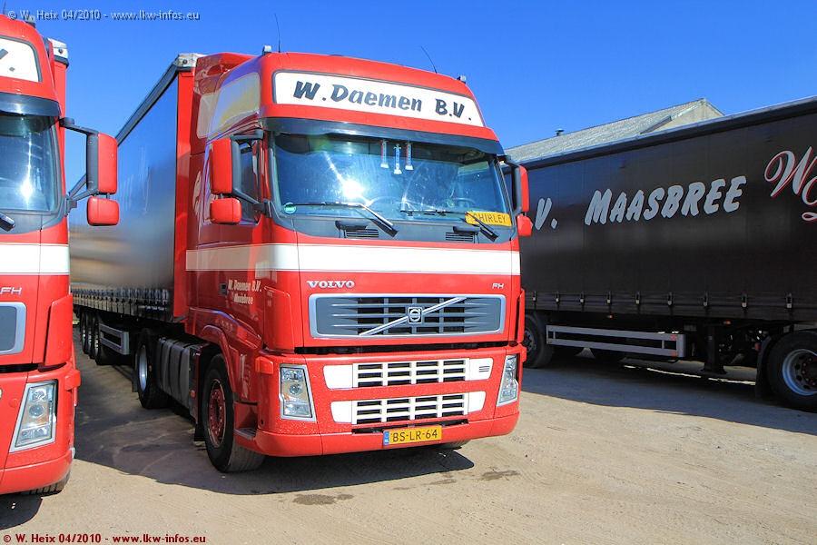W-Daemen-Maasbree-170410-032.jpg