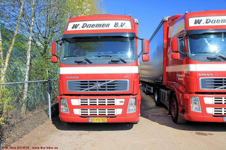 W-Daemen-Maasbree-170410-033.jpg