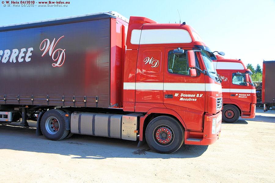 W-Daemen-Maasbree-170410-035.jpg