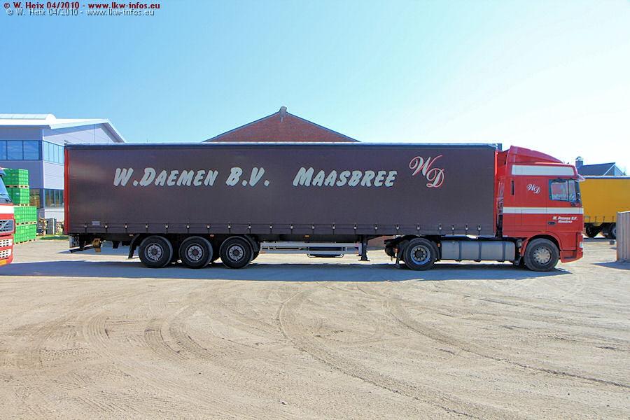 W-Daemen-Maasbree-170410-036.jpg