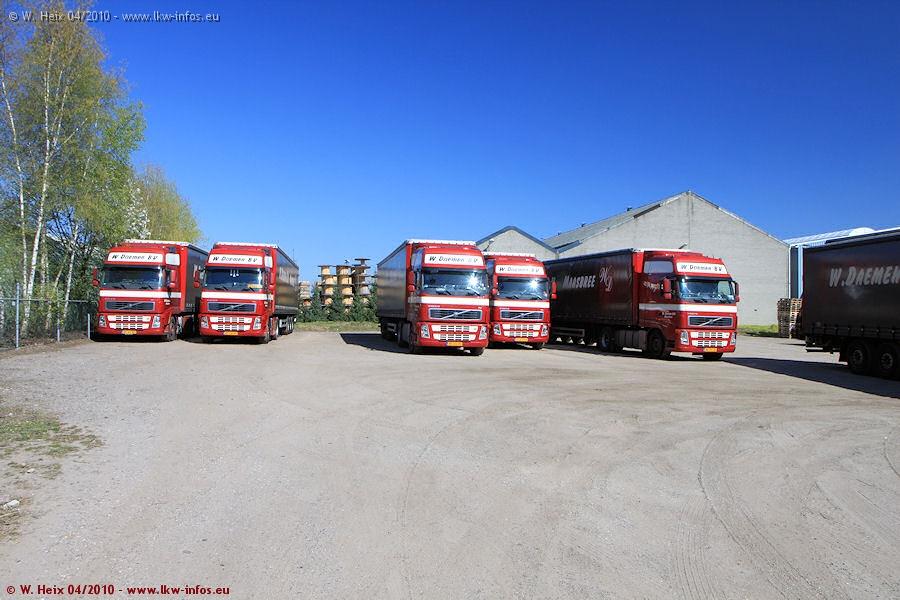 W-Daemen-Maasbree-170410-038.jpg