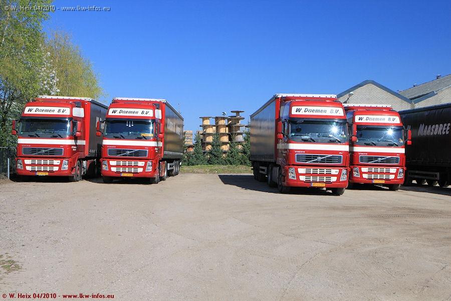 W-Daemen-Maasbree-170410-040.jpg