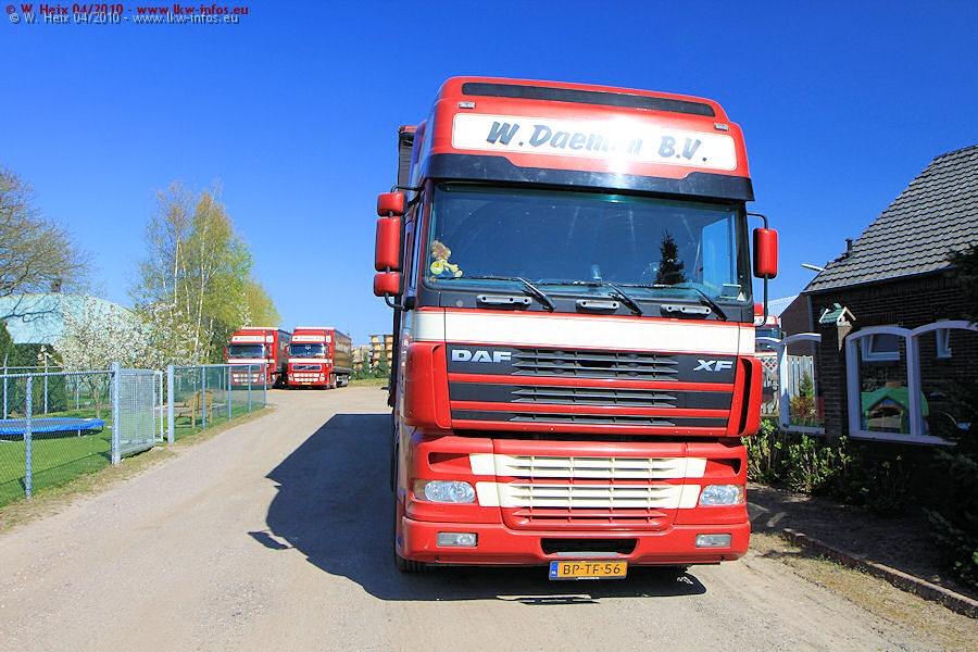 W-Daemen-Maasbree-170410-044.jpg