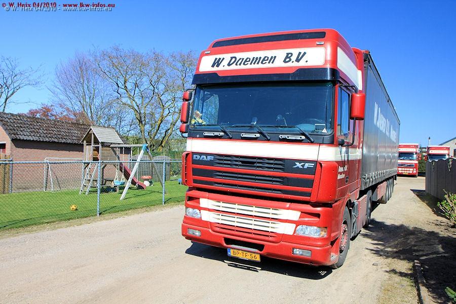 W-Daemen-Maasbree-170410-045.jpg