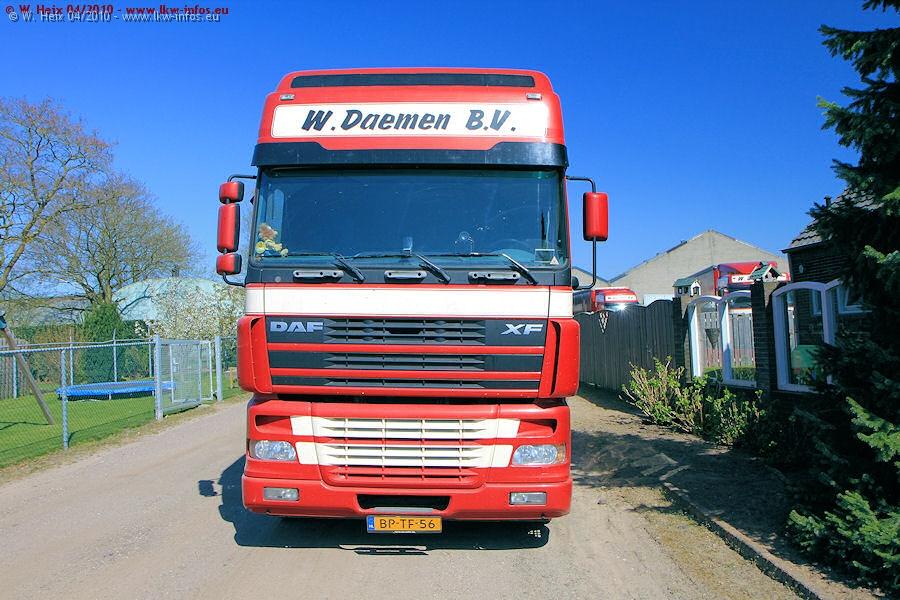 W-Daemen-Maasbree-170410-046.jpg