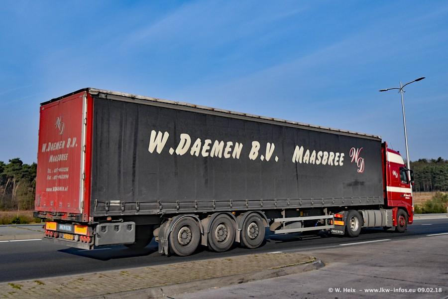 20180506-Daemen-W-00013.jpg