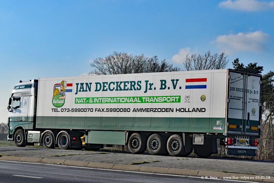 20180303-Deckers-Jan-00004.jpg