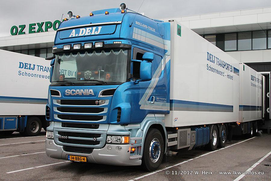 Veiling-Aalsmeer-021112-088.jpg