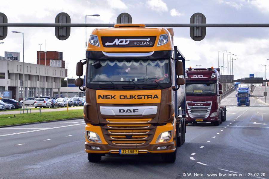 20200819-Dijkstra-00001.jpg