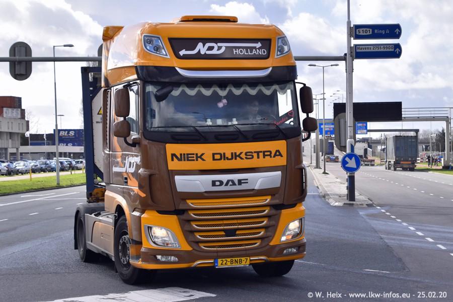 20200819-Dijkstra-00002.jpg