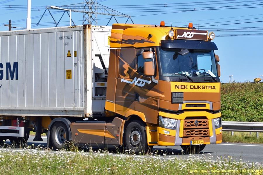 20200819-Dijkstra-00005.jpg