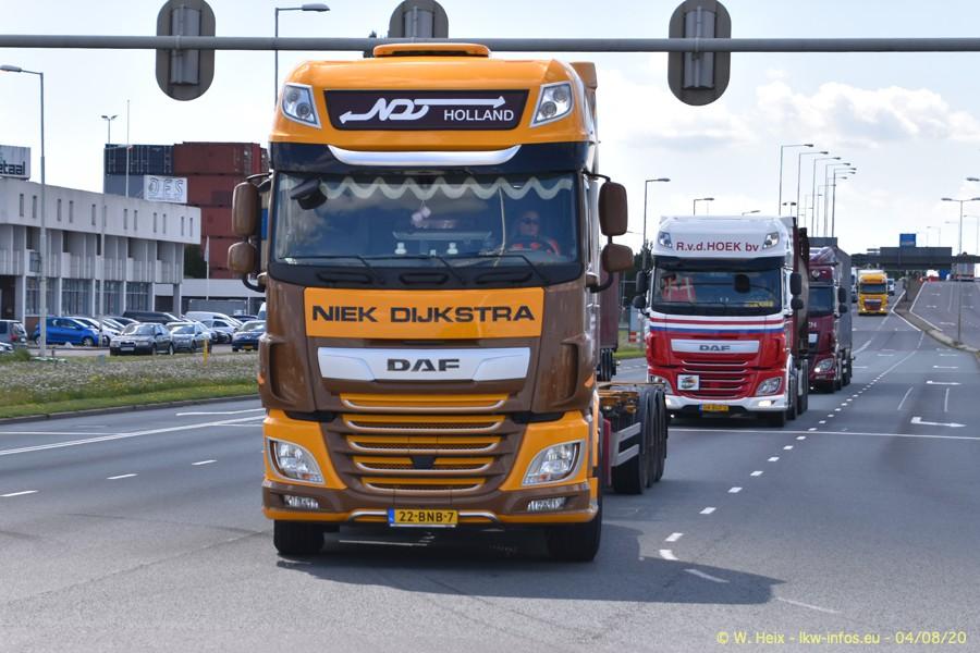 20200819-Dijkstra-00009.jpg