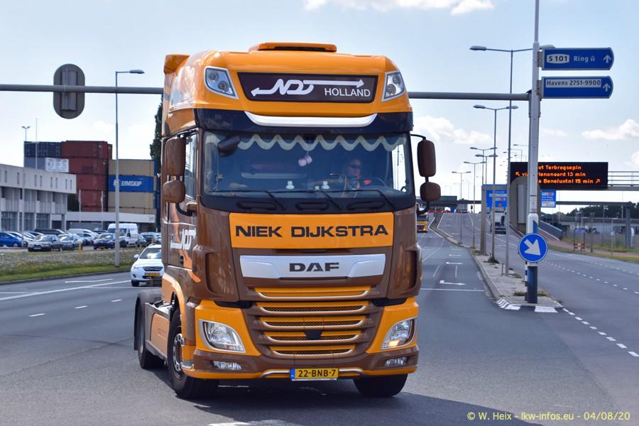 20200819-Dijkstra-00010.jpg