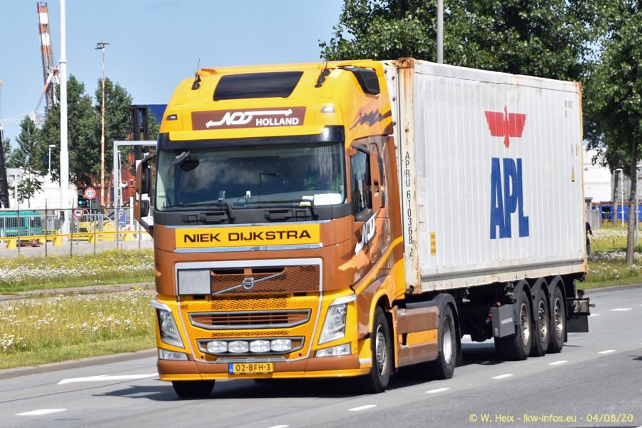 20200819-Dijkstra-00012.jpg
