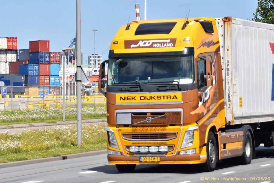 20200819-Dijkstra-00013.jpg