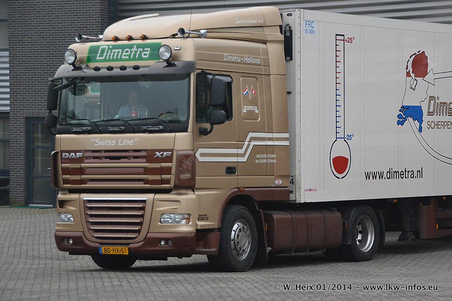 Dimetra-Scherpenzeel-20140125-011.jpg