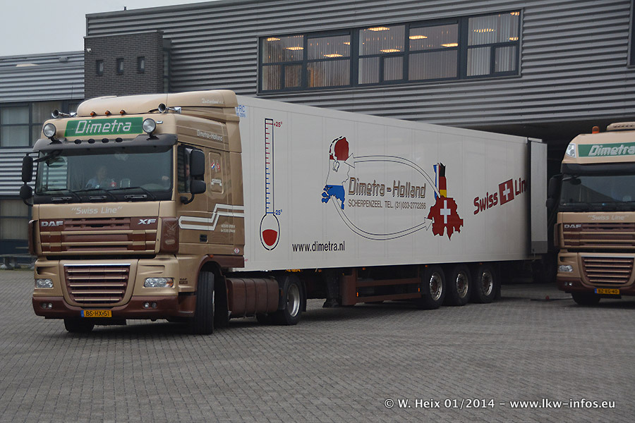 Dimetra-Scherpenzeel-20140125-012.jpg