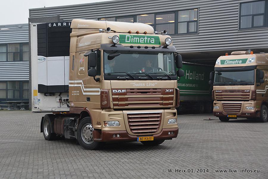 Dimetra-Scherpenzeel-20140125-013.jpg