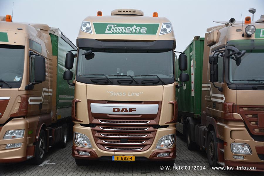 Dimetra-Scherpenzeel-20140125-015.jpg