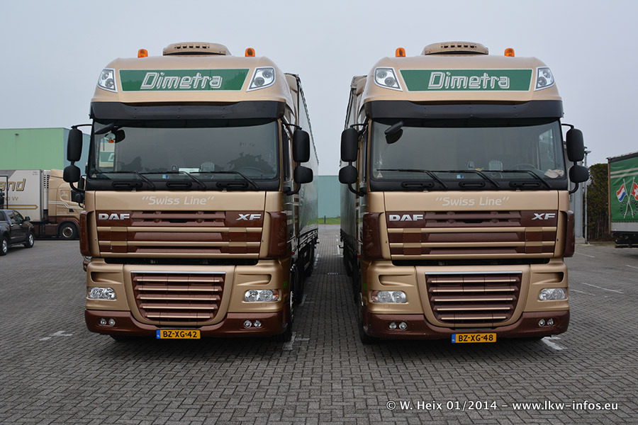 Dimetra-Scherpenzeel-20140125-035.jpg