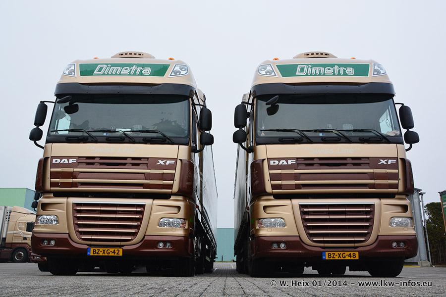 Dimetra-Scherpenzeel-20140125-036.jpg