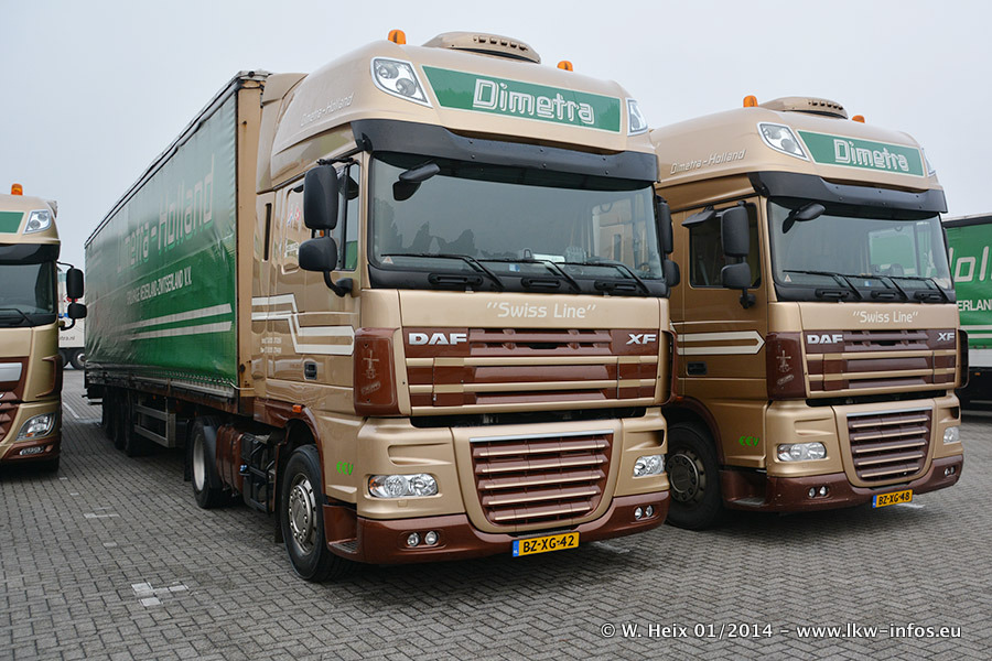 Dimetra-Scherpenzeel-20140125-038.jpg