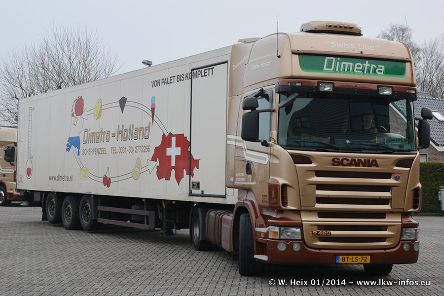Dimetra-Scherpenzeel-20140125-044.jpg