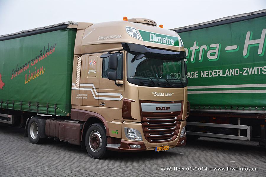 Dimetra-Scherpenzeel-20140125-047.jpg