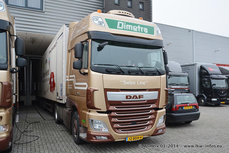 Dimetra-Scherpenzeel-20140125-056.jpg