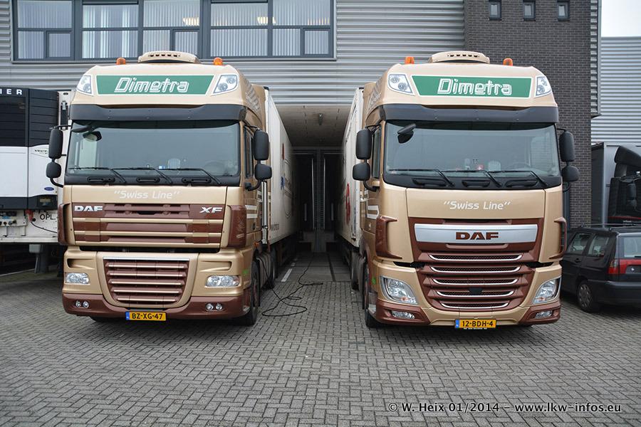 Dimetra-Scherpenzeel-20140125-059.jpg