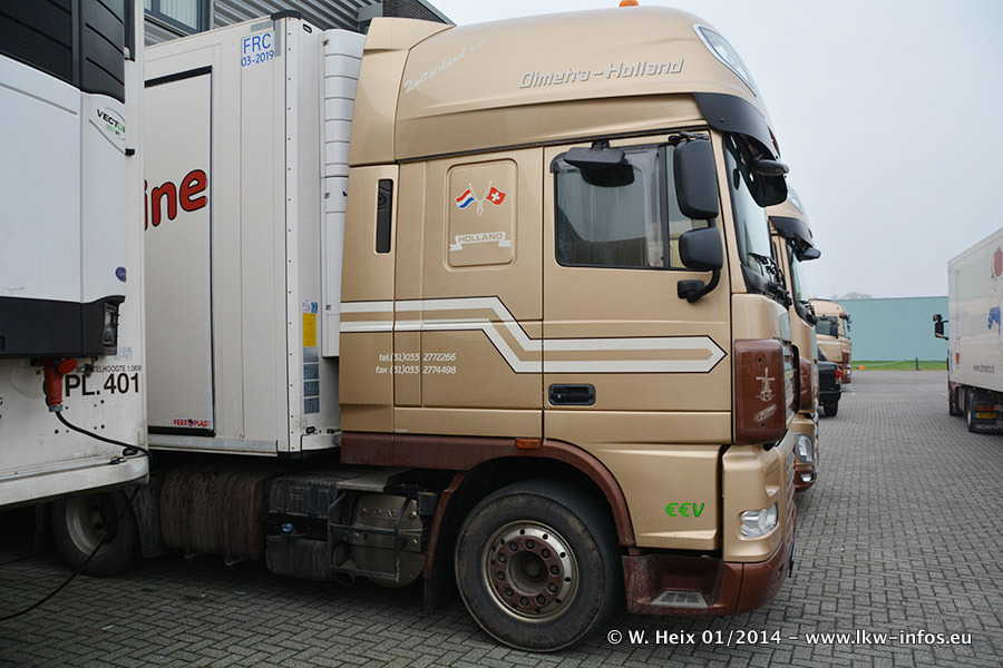 Dimetra-Scherpenzeel-20140125-061.jpg