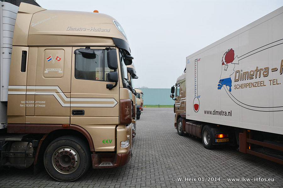 Dimetra-Scherpenzeel-20140125-072.jpg