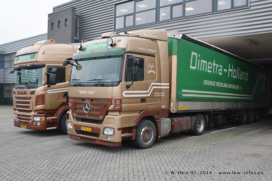 Dimetra-Scherpenzeel-20140125-078.jpg