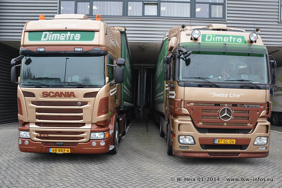 Dimetra-Scherpenzeel-20140125-081.jpg