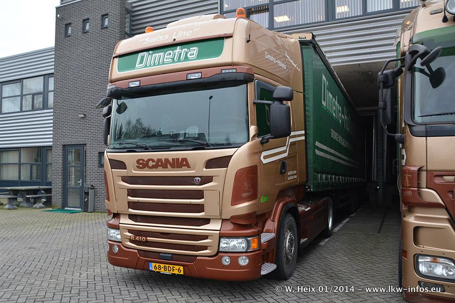 Dimetra-Scherpenzeel-20140125-083.jpg