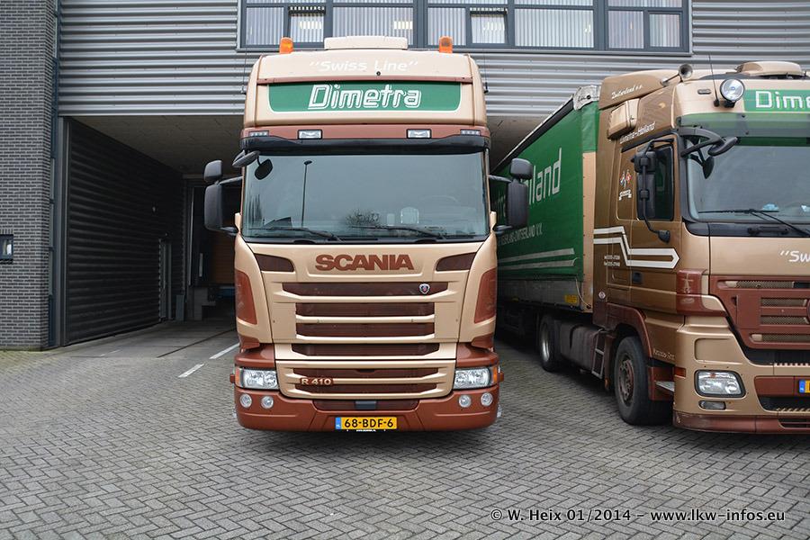 Dimetra-Scherpenzeel-20140125-087.jpg