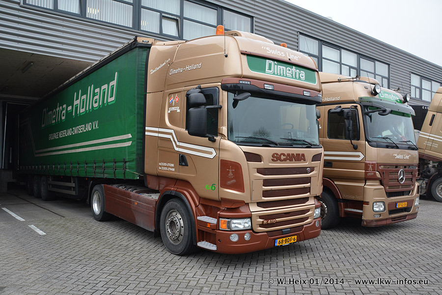 Dimetra-Scherpenzeel-20140125-088.jpg