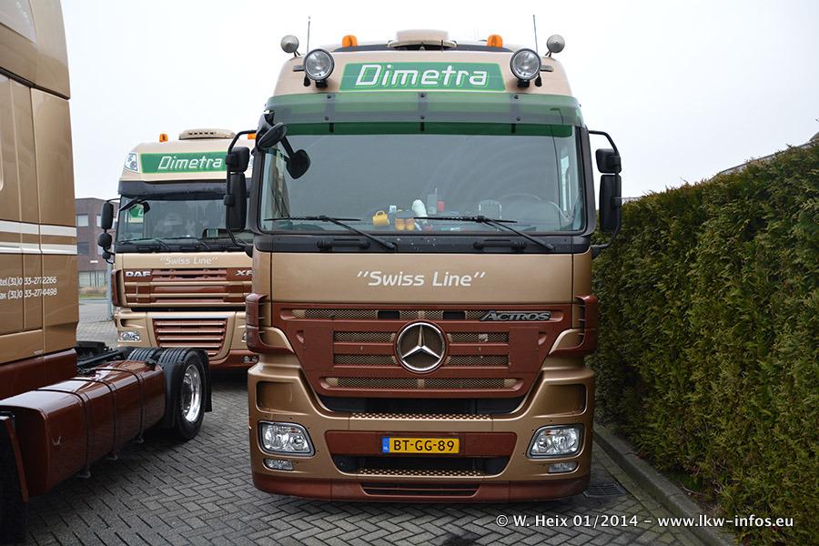 Dimetra-Scherpenzeel-20140125-102.jpg