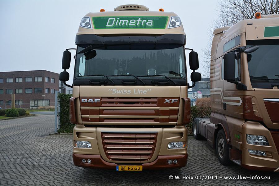 Dimetra-Scherpenzeel-20140125-119.jpg